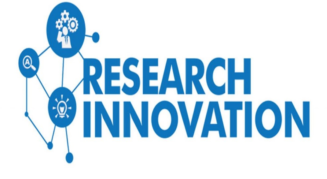 Research and Innovation in Business