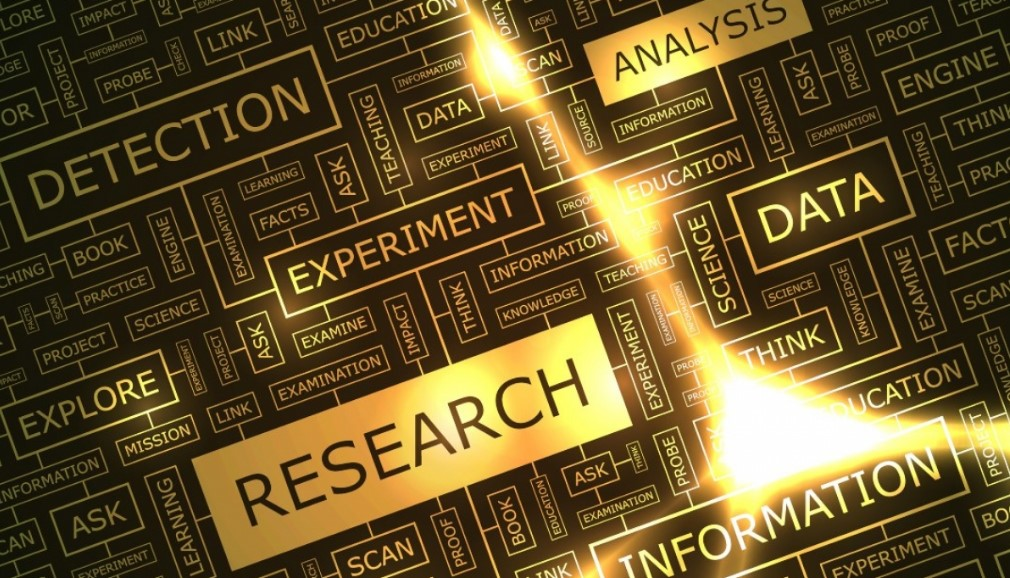 The Role of Research in Innovation